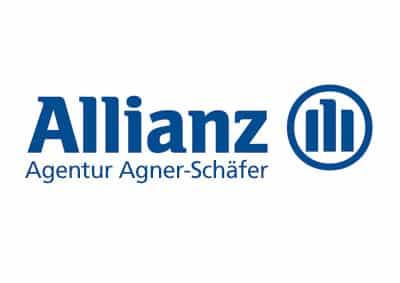 allianz_350