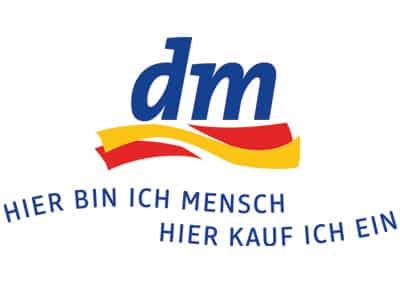 dm_350
