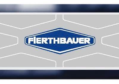 fierthbauer_350_2