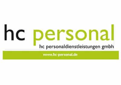 hc_personal_350