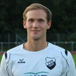 Kai Huttenlocher 2013