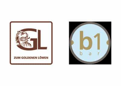 b1-loewen