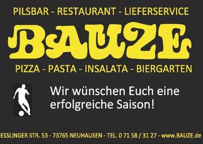 bauze_350