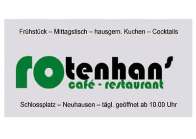 rothan_350