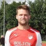 Matthias Hunsdorfer