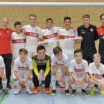FVN_SiegerU14_VfBStuttgart