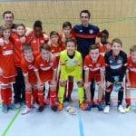 FVN_Sieger_U12_Mainz