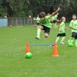 Fußball-Camp1