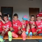 Fußball-Camp2
